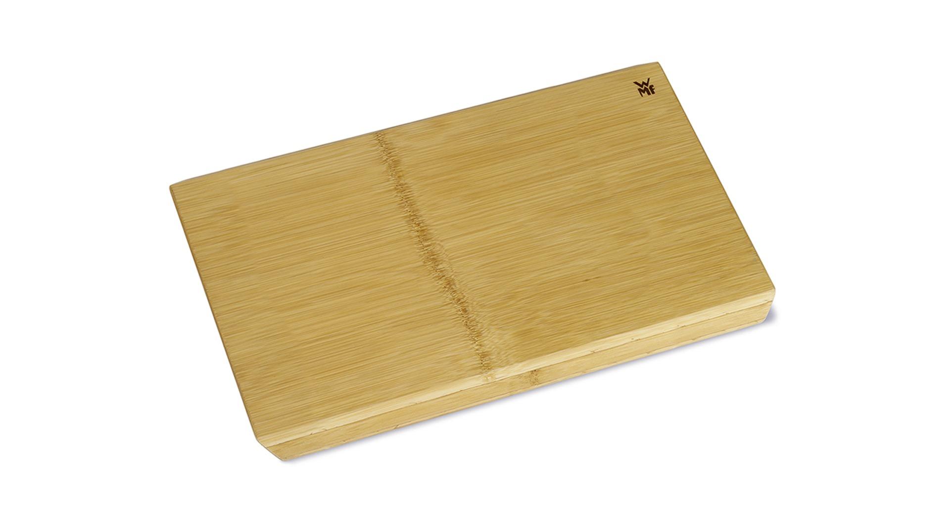 Chopp Board_1