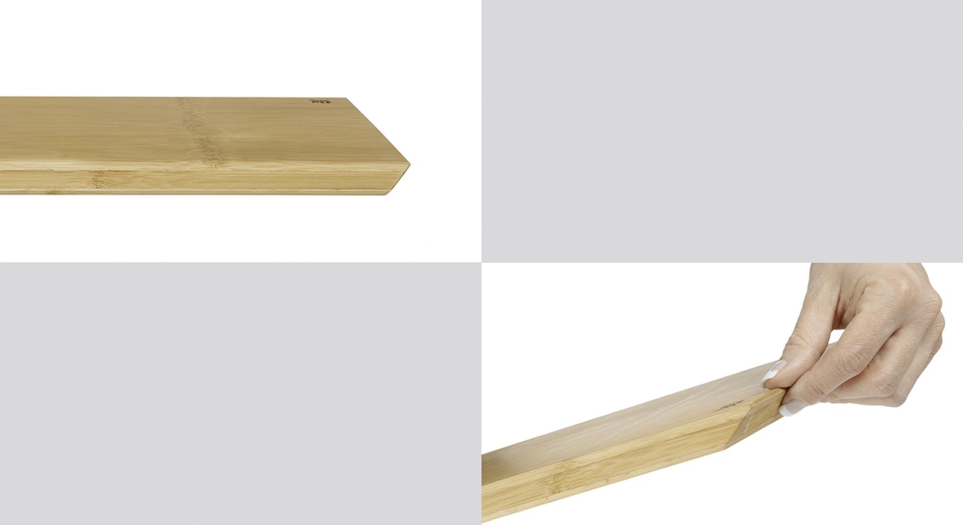 Chopp Board_2