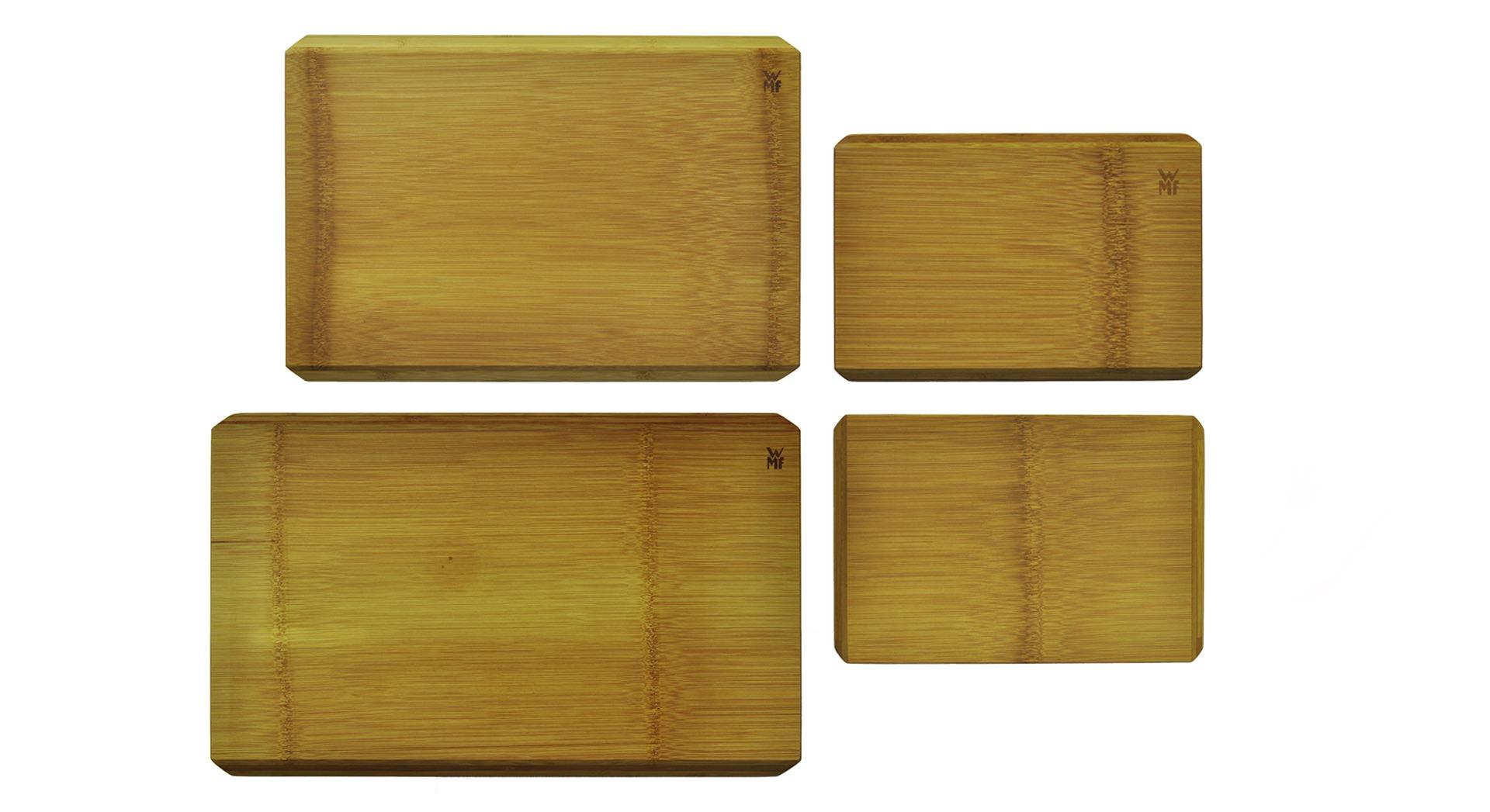 Chopp Board_4