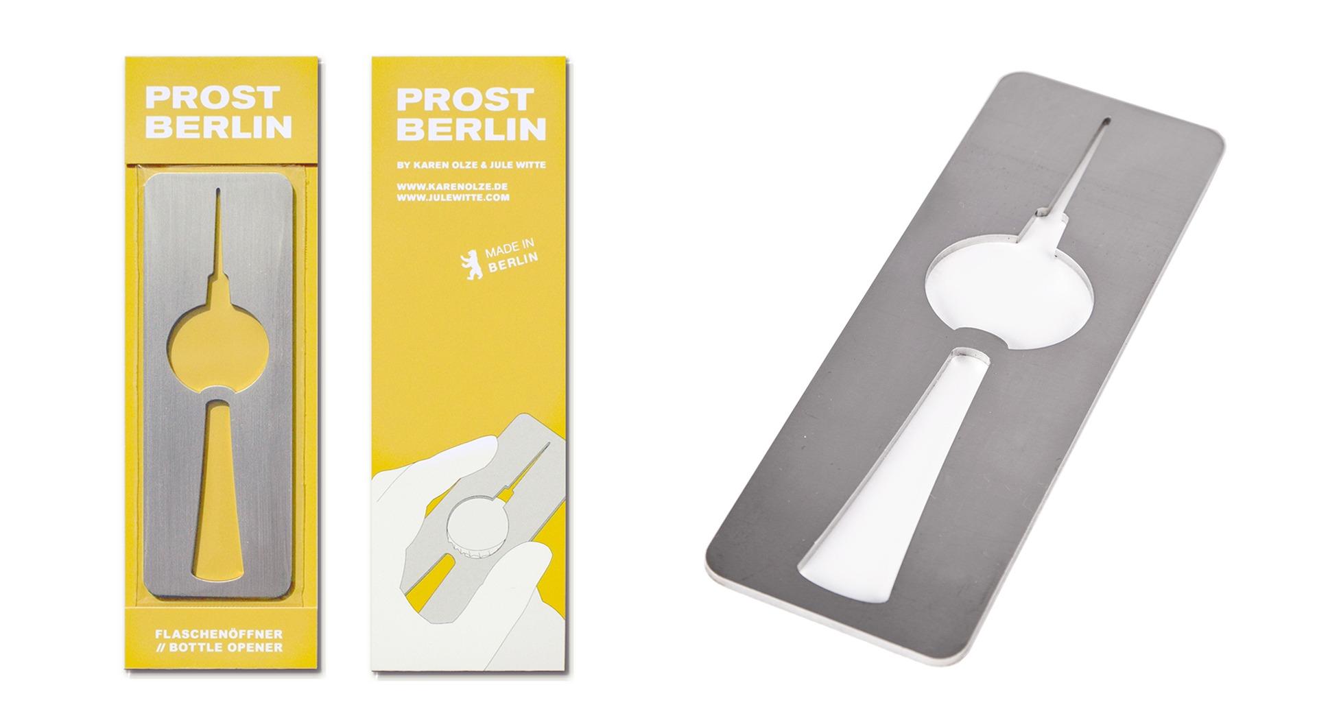 Prost Berlin_3