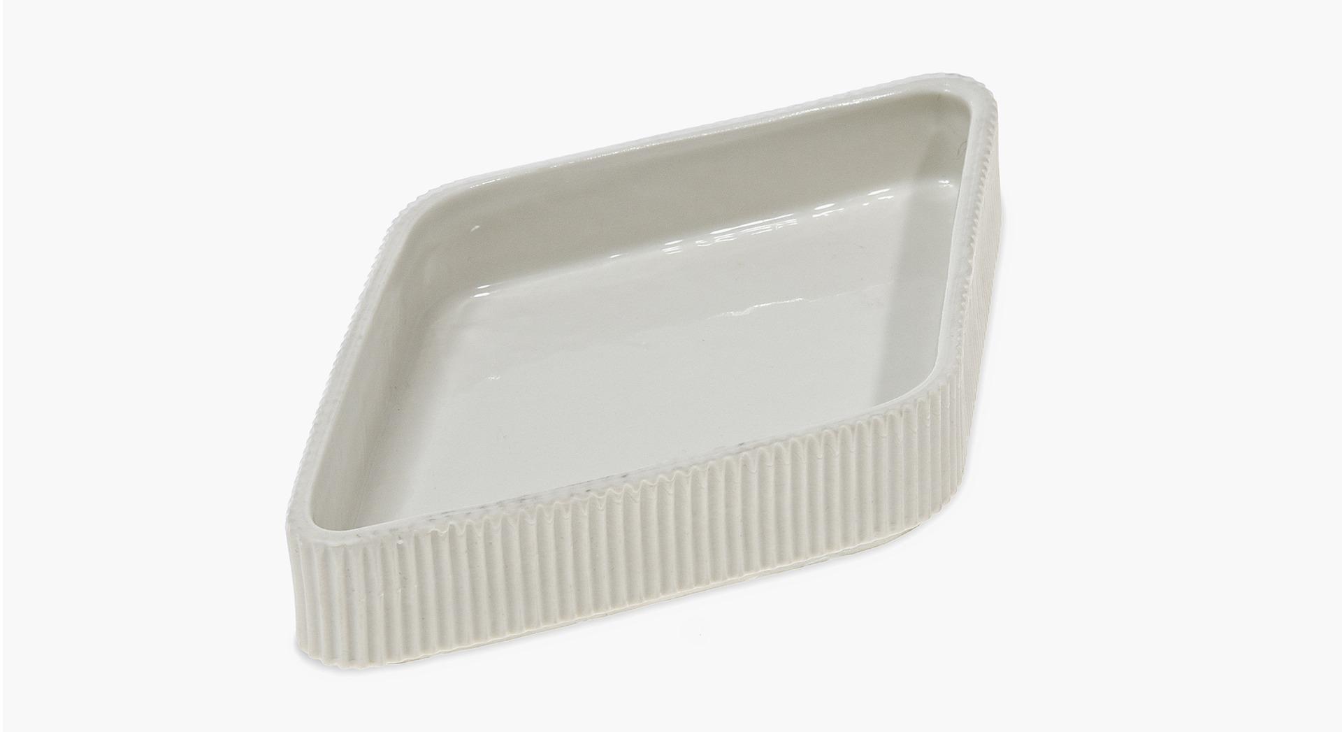 porcelain bowl_1