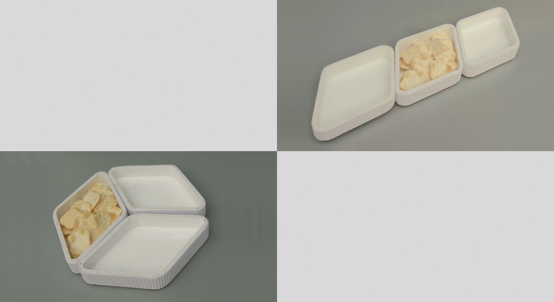 porcelain bowl_2